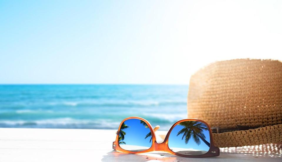 When should you book your next holiday? (Getty Images/iStockphoto)