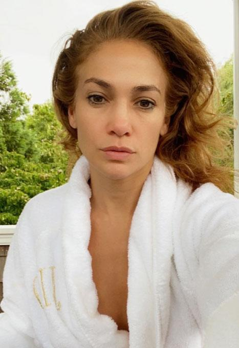 jlo-without-makeup