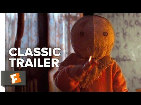 """<p><em>Trick 'r Treat </em>falls somewhere between a black comedy and true horror movie, telling interwoven stories of kids and adults alike on Halloween night (and often up to no good). Think <em>American Horror Story, </em>but funnier. It's a cult classic for a reason (hence why a sequel is in the works), and you'll maybe never look at lollipops the same way again. </p><p><a class=""""link rapid-noclick-resp"""" href=""""https://www.amazon.com/Trick-r-Treat-Quinn-Lord/dp/B002SAA4I8?tag=syn-yahoo-20&ascsubtag=%5Bartid%7C2139.g.34484258%5Bsrc%7Cyahoo-us"""" rel=""""nofollow noopener"""" target=""""_blank"""" data-ylk=""""slk:Stream it here"""">Stream it here</a></p><p><a href=""""https://www.youtube.com/watch?v=NJ66Htmmq4M"""" rel=""""nofollow noopener"""" target=""""_blank"""" data-ylk=""""slk:See the original post on Youtube"""" class=""""link rapid-noclick-resp"""">See the original post on Youtube</a></p>"""