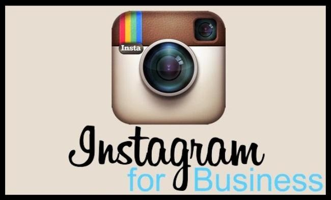 instagram-for-company-business