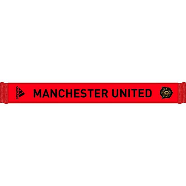 United Home Scarf