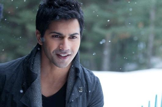 Much like Alia, Varun had a director father who had earned himself a reputation in the comedy genre. A director who made Govinda the <em>Hero No. 1</em> of his time was beyond capable of planning his own son's launch in showbiz. But Varun was destined to debut with a K.Jo romantic, very different from the movies his father is known to conceptualise.