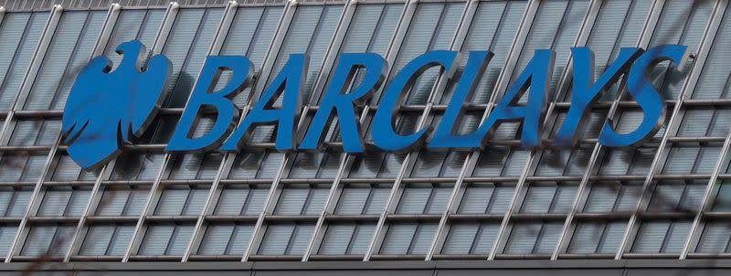 'Big Dog' and the 'omnipotent sheikh' - how Qatar saved Barclays