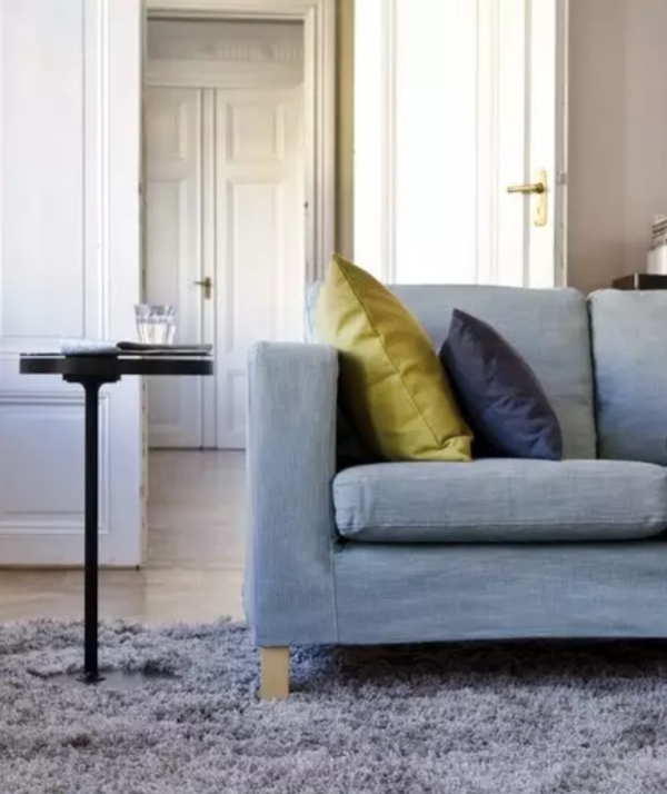 Tremendous 5 Simple Ways To Make Your Ikea Furniture Look High End Onthecornerstone Fun Painted Chair Ideas Images Onthecornerstoneorg