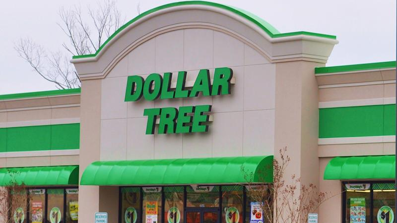 Dollar Tree's Deal, Zillow Takes Out Trulia & Twitter's Triumph