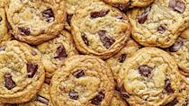 "<a href=""https://www.bonappetit.com/recipe/salty-buckwheat-chocolate-chunk-cookies?mbid=synd_yahoo_rss"" rel=""nofollow noopener"" target=""_blank"" data-ylk=""slk:See recipe."" class=""link rapid-noclick-resp"">See recipe.</a>"