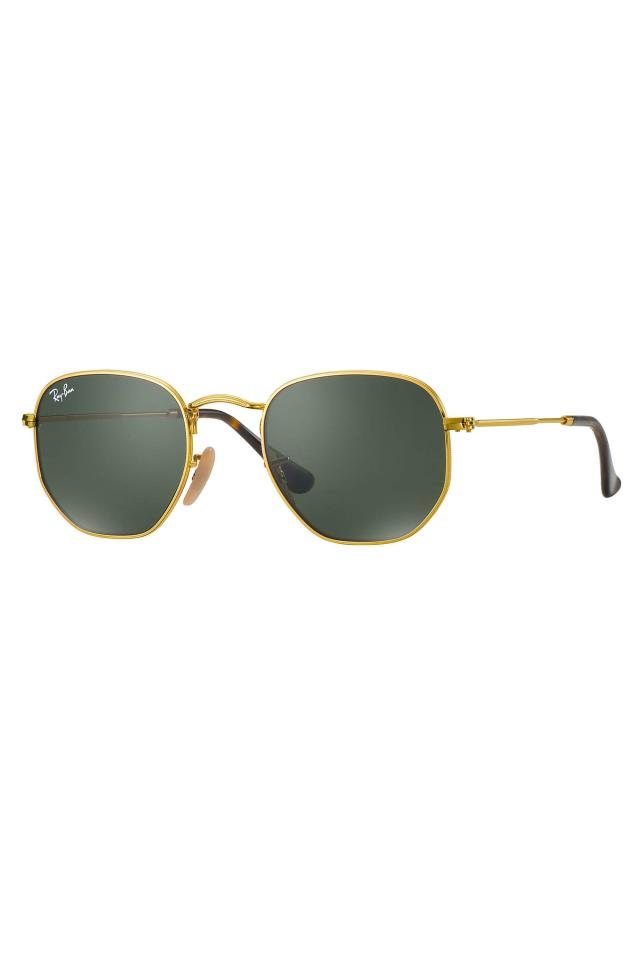 """<p><strong>Ray-Ban</strong></p><p>sunglasshut.com</p><p><strong>$153.00</strong></p><p><a href=""""https://go.redirectingat.com?id=74968X1596630&url=https%3A%2F%2Fwww.sunglasshut.com%2Fus%2Fray-ban%2Frb3548n-8053672611649&sref=http%3A%2F%2Fwww.elle.com%2Ffashion%2Fshopping%2Fg28680133%2Fgifts-for-your-husband%2F"""" target=""""_blank"""">Shop Now</a></p><p>The shape of these sunglasses are more universally flattering than Ray-Ban's iconic aviators. </p>"""