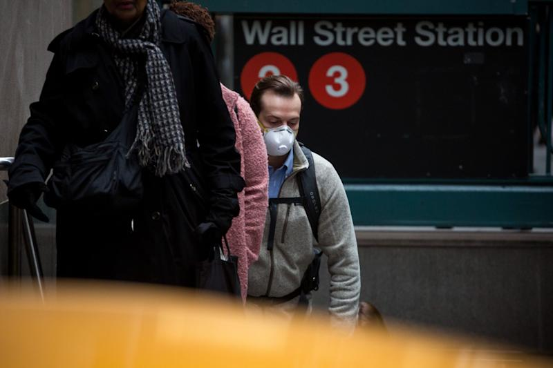 Social Capital to Postpone Blank-Check IPOs Amid Rout