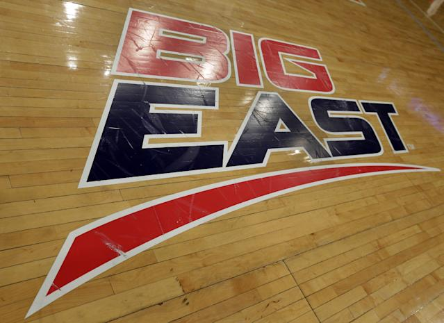 The Big East has proposed pressuring the NBA on the one-and-done rule and creating middlemen between shoe companies and coaches to cure basketballs ills. (AP)