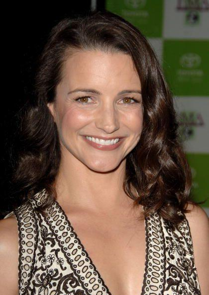 "<p>The former Sex and the City star became teetotal at the age of 22-years-old, when she realised her drinking was jeopardising her acting ambitions. </p><p>In an interview with <a href=""http://theweek.com/articles/514528/why-kristin-davis-sobered"" rel=""nofollow noopener"" target=""_blank"" data-ylk=""slk:The Week"" class=""link rapid-noclick-resp"">The Week</a> in 2008, she said: 'Every once in a while, I'll be with friends and they'll be drinking red wine and I'll think, in a really innocent way, ""Oh wow, that's such a wonderful glass of red wine. Wouldn't it be fun to drink it? Maybe it would be fine, but it's really not worth the risk"".'</p>"
