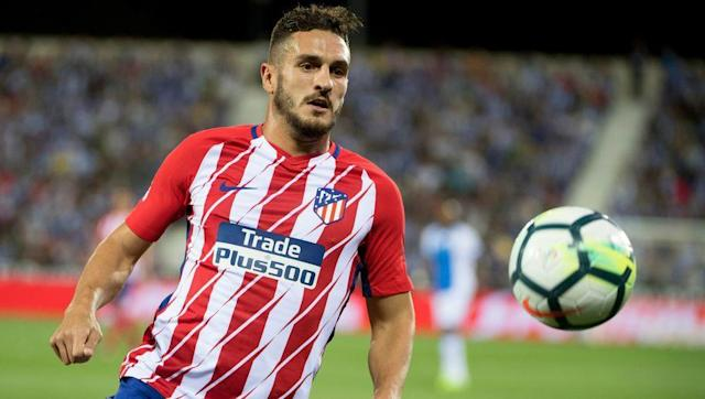 <p><strong>Costa Rica (11th November), Russia (14th November)</strong></p> <br><p>Koke's startling development at Atletico, coupled with the retirements of Xavi and Xabi Alonso, has seen the midfielder win consistent places in Spain's squads in the last few years.</p> <br><p>There is a new generation of young, exciting midfielders ready to strut their stuff on the world stage for Spain, with Thiago, Isco and Marco Asensio all tipped to be on the plane to Russia next summer.</p> <br><p>With Spain already having a rich abundance of quality midfielders, Koke will need to prove his worth in the friendlies against Costa Rica and Russia.</p>