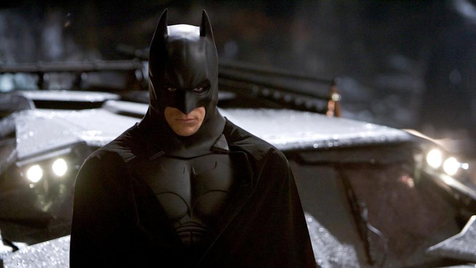 Batman Begins (Credit: Warner Bros)