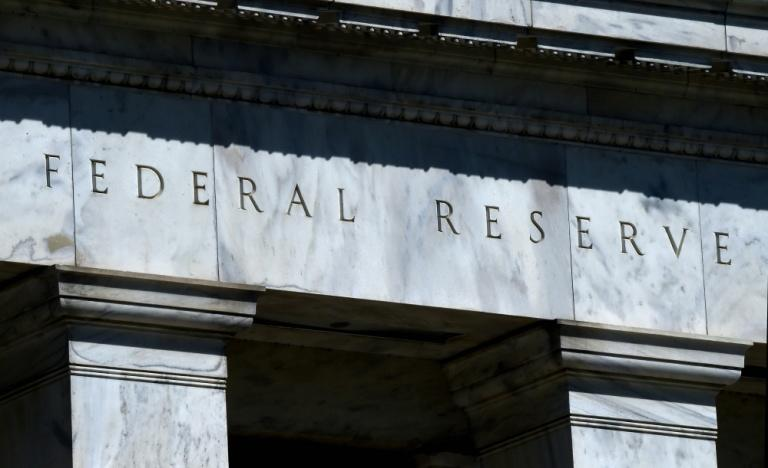 The Federal Reserve's rate setting committee will meet following unexpectedly positive employment data, but analysts don't expect that to sway them