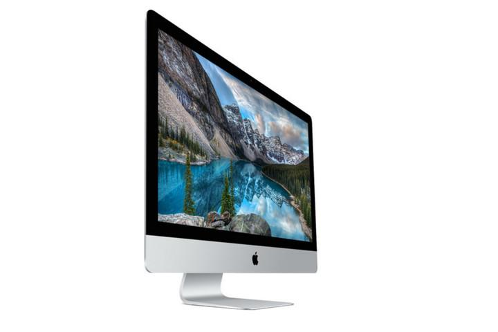 apple-27-imac-with-retina-5k-display