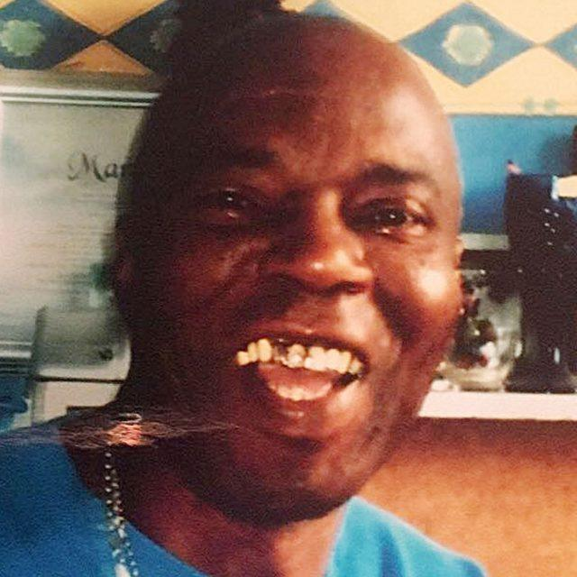 Detectives said they have found no evidence that Noel Brown was killed because of a large gambling win (Met Police/PA)