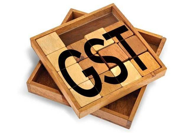 From office cab to passport application: How GST may make these things costlier