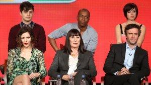 NBC at TCA: Ratings Gains, Faith in 'Community,' 'Smash's' Reboot and More