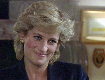 The Princess of Wales gave an interview to Panorama in which she confessed to adultery (Photo: PA Archive/PA Images)