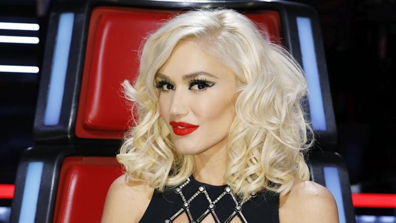 Gwen Stefani Breaks Down Some of Her Most Iconic Looks Over the Years: 'I Was Really Confused'