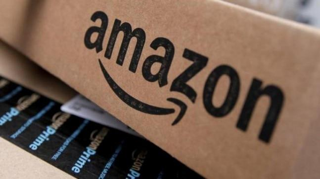 Amazon is asking the delivery drivers who are a part of its Flex program to click a selfie so that it can verify their identities in a bid to reduce frauds and prevent multiple people from sharing the same account.