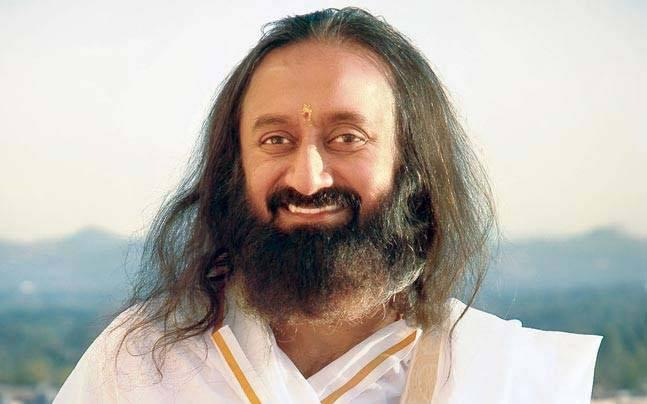 Sri Sri Ravi Shankar's bias remarks shocking, Art of Living has no sense of responsibility: NGT