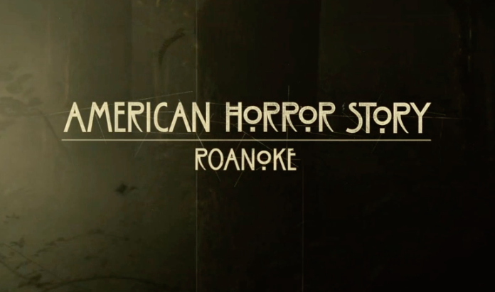 """You may have missed this *tiny* detail that proves that the """"American Horror Story"""" twist is HERE"""