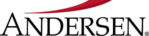 Andersen Welcomes Bill Spiller to the US National Tax Practice