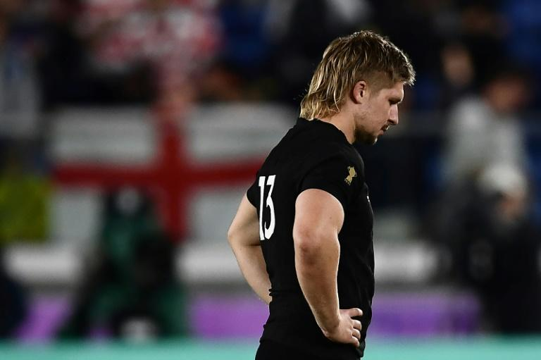 Flapping Hair Gatland Poser Super Rugby Talking Points
