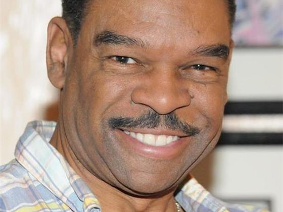 """Larry """"Flash"""" Jenkins Dies: Actor, Director And Producer For"""