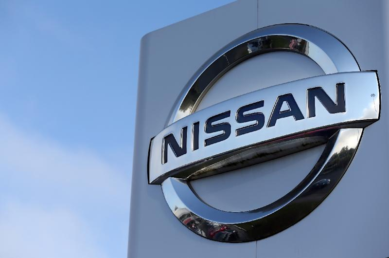 Japanese car giant Nissan has worked to fend off attempts by the United Auto Workers union to organize employees of its Canton, Mississippi plant