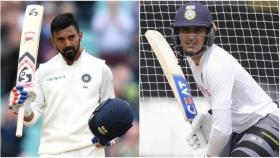 India tour of New Zealand: It's KL Rahul vs Shubman Gill for 3rd opener spot as Hardik Pandya's return could be delayed