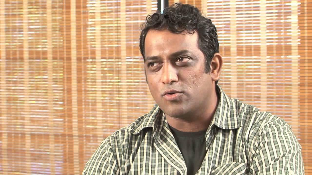 Anurag Basu : The talented director suffered from acute promyelocytic Leukemia (a type of blood cancer) in the year 2004, the year his first daughter Ishana was born. Doctors gave him two months to live but this gritty man defeated the disease and came back super strong to make quality films.