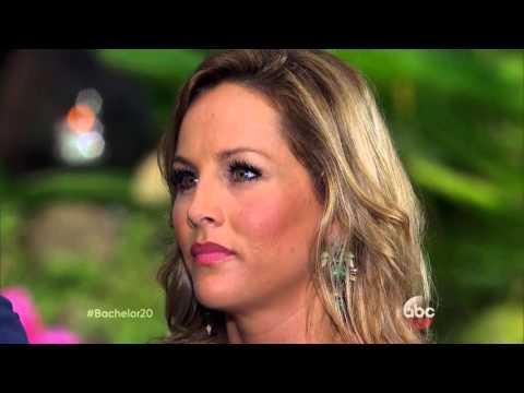 """<p><em>The Bachelor</em> has been on television for 18 years. There are literal college freshmen likely named Trista, after Season One's popular contestant. Since the series' launch in 2002, scores of (almost exclusively white) women and chiseled men have descended on the Bachelor mansion, which looks a bit like the nicest Olive Garden you'll ever go to. The series has spawned five successful marriages, eight steady couples, several babies, and a wine drinking problem for Americans who just want to believe in love on Monday nights. If there is a current example of a show that leads the charge when it comes to salvaging network programming, look to <em>The Bachelor</em>. During a regular calendar year of television, the series (or one of it's four spinoffs) is a mainstay on the weekly schedule, taking up as much as <em>five hours </em>of programming a week. Host Chris Harrison has been at the helm of the phenomenon since day one and as long as there are men and women ready to make out on television without any interest in making friends, then <em>The Bachelor</em> will have a future. <em>-Justin Kirkland</em></p><p><a class=""""link rapid-noclick-resp"""" href=""""https://abc.com/shows/the-bachelor"""" rel=""""nofollow noopener"""" target=""""_blank"""" data-ylk=""""slk:Watch Now"""">Watch Now</a></p><p><a href=""""https://www.youtube.com/watch?v=tY34-hgeUuw"""" rel=""""nofollow noopener"""" target=""""_blank"""" data-ylk=""""slk:See the original post on Youtube"""" class=""""link rapid-noclick-resp"""">See the original post on Youtube</a></p>"""