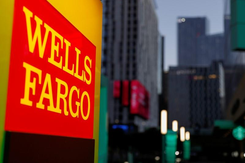 Vendors squeezed in Wells Fargo cost cutting push