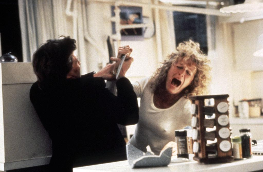 "<a href=""http://movies.yahoo.com/movie/contributor/1800019740"">Glenn Close</a>, ""FATAL ATTRACTION""  ""A classic!""   <a href=""http://latimesblogs.latimes.com/lanow/2011/12/hollywood-shooting-video-gunman.html"">Read more about Charlize Theron>></a>"