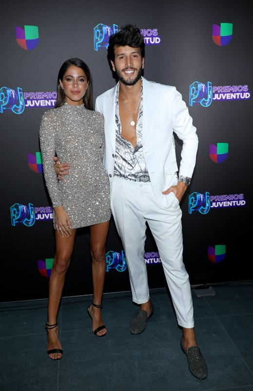 tini-getty