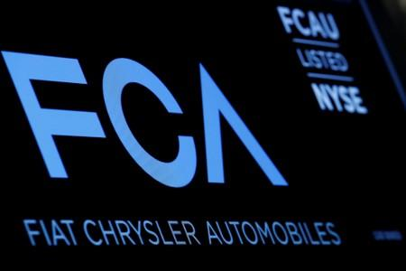 Fiat Chrysler to pay US$40m fine for misleading sales figures