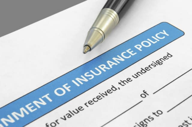 AXA to display previous insurance premium in renewal letters