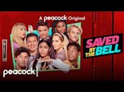 "<p>In the day and age of reboots, there was a lot of hesitance from fans and casual viewers of the original series about this one. <a href=""https://www.seventeen.com/celebrity/movies-tv/a34603095/saved-by-the-bell-season-2-peacock/"" rel=""nofollow noopener"" target=""_blank"" data-ylk=""slk:But as soon as you are transported back to Bayside High"" class=""link rapid-noclick-resp"">But as soon as you are transported back to Bayside High</a> all the worry fades away. The show still has so much of the fun spunkiness that the original had, while also bringing it successfully to the 21st century. Plus, the original cast members big returns fit perfectly with this <a href=""https://www.seventeen.com/celebrity/movies-tv/a34762911/saved-by-the-bell-reboot-cast-exclusive/"" rel=""nofollow noopener"" target=""_blank"" data-ylk=""slk:brand new generation of Bayside students"" class=""link rapid-noclick-resp"">brand new generation of Bayside students</a>. And nothing is better than seeing <a href=""https://www.seventeen.com/celebrity/movies-tv/a34787646/josie-totah-saved-by-the-bell-reboot/"" rel=""nofollow noopener"" target=""_blank"" data-ylk=""slk:Josie Totah"" class=""link rapid-noclick-resp"">Josie Totah</a> on our screens playing a role that it seems like she was born to play. It's not the original, but that's exactly the point and it's the reason why it's so great. </p><p><a class=""link rapid-noclick-resp"" href=""https://go.redirectingat.com?id=74968X1596630&url=https%3A%2F%2Fwww.peacocktv.com%2Fwatch%2Fasset%2Ftv%2Fsaved-by-the-bell%2F5421925520922111112&sref=https%3A%2F%2Fwww.seventeen.com%2Fcelebrity%2Fmovies-tv%2Fg34935312%2Fseventeen-media-awards-2020-best-tv-comedies%2F"" rel=""nofollow noopener"" target=""_blank"" data-ylk=""slk:Watch Now"">Watch Now</a></p><p><a href=""https://www.youtube.com/watch?v=O0uCr5-5p5Q"" rel=""nofollow noopener"" target=""_blank"" data-ylk=""slk:See the original post on Youtube"" class=""link rapid-noclick-resp"">See the original post on Youtube</a></p>"