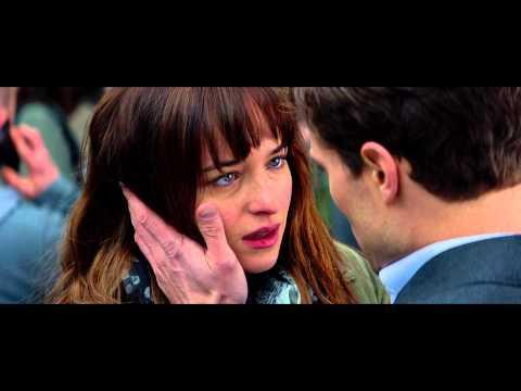 """<p>Look, no one is saying that this is the best movie ever made. But if you're looking for a bit of titillation on date night, well, it might be time to visit Christian Grey's office.</p><p><a class=""""link rapid-noclick-resp"""" href=""""https://www.amazon.com/Fifty-Shades-Grey-Dakota-Johnson/dp/B00TJZ5BDI/?tag=syn-yahoo-20&ascsubtag=%5Bartid%7C2141.g.37407568%5Bsrc%7Cyahoo-us"""" rel=""""nofollow noopener"""" target=""""_blank"""" data-ylk=""""slk:Stream on Prime Video"""">Stream on Prime Video</a></p><p><a href=""""https://www.youtube.com/watch?v=SfZWFDs0LxA"""" rel=""""nofollow noopener"""" target=""""_blank"""" data-ylk=""""slk:See the original post on Youtube"""" class=""""link rapid-noclick-resp"""">See the original post on Youtube</a></p>"""