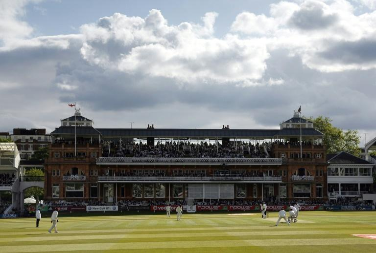 English County Championship to return in 2021