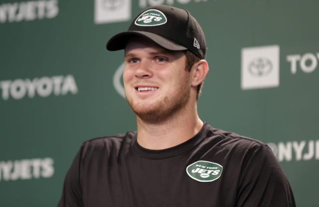 Who are NFL's top potential breakout players to watch in 2019? Which Jets, Giants, Eagles make the list? Sam Darnold? Derek Barnett?