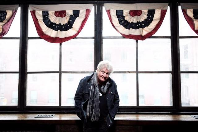 Singer Tom Cochrane to invest in Halifax CFL bid, ownership group says