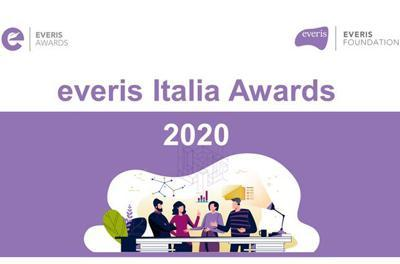 Everis award, Photonpath il progetto premiato