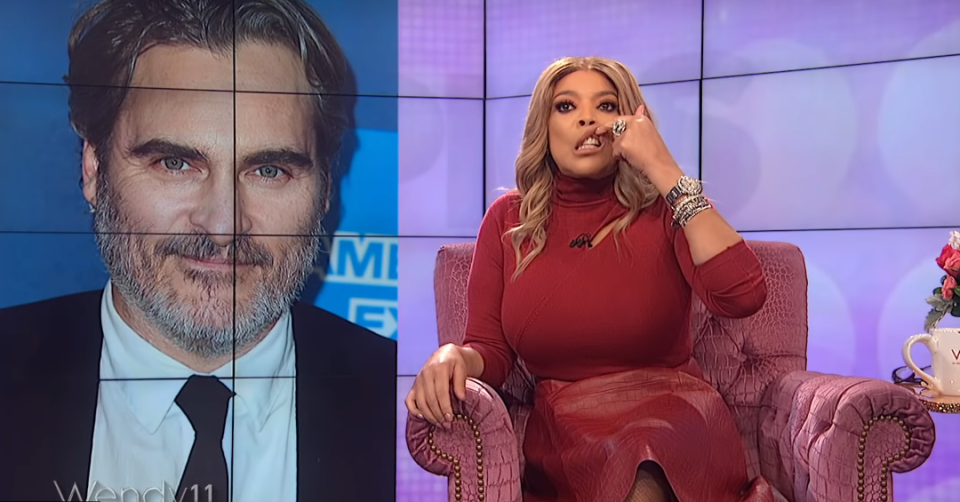 Wendy Williams (Credit: The Wendy Williams Show/YouTube)