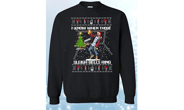 "<p>From Degrassi to Santa… there is nothing Drake can't do. <strong><a href=""https://www.etsy.com/listing/558378418/drake-ugly-christmas-sweater-style?ga_order=most_relevant&ga_search_type=all&ga_view_type=gallery&ga_search_query=&ref=sc_gallery_2&plkey=661519045b1718b386ea951a2ce725ee8cf0c278:558378418"" rel=""nofollow noopener"" target=""_blank"" data-ylk=""slk:Buy here"" class=""link rapid-noclick-resp"">Buy here</a></strong> </p>"