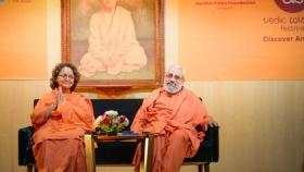 Vedic Wisdom Festival in Mumbai: All you need to know