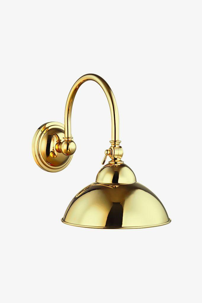 "<p>waterworks.com</p><p><strong>$993.00</strong></p><p><a href=""https://www.waterworks.com/us_en/derby-wall-mounted-single-large-hook-arm-sconce-with-metal-shade-dylt01"" rel=""nofollow noopener"" target=""_blank"" data-ylk=""slk:GEt"" class=""link rapid-noclick-resp"">GEt</a></p>"