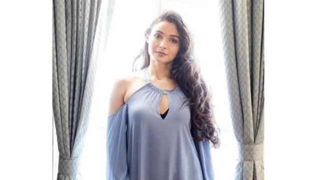 Andrea Jeremiah | Image from Instagram