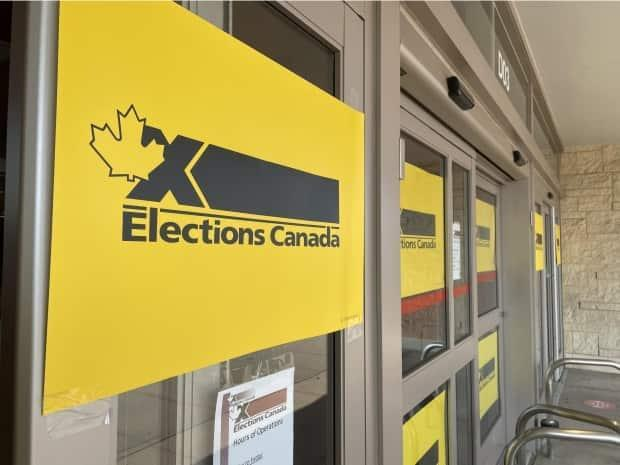 We want to know the most important issues to Saskatchewan voters in the upcoming federal election. (Eva Salinas/CBC - image credit)